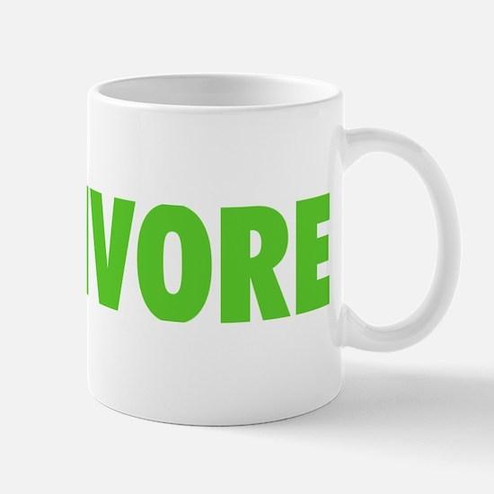 Herbivore Mug