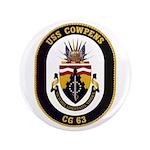 USS Cowpens CG-63 3.5