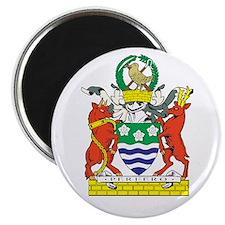 CUMBERLAND 2.25 Magnet (10 pack)