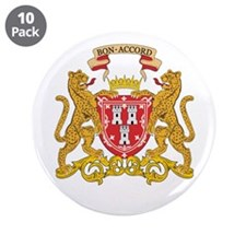 ABERDEEN 3.5 Button (10 pack)