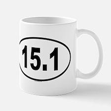 15.1 Mug