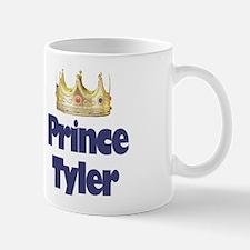 Prince Tyler Mug