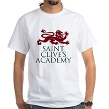 Saint Clive's Shirt