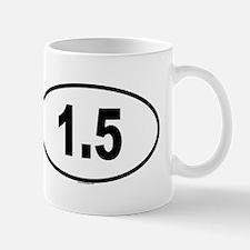 1.5 Mug