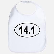 14.1 Bib