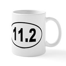 11.2 Mug