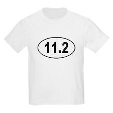 11.2 T-Shirt