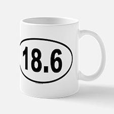 18.6 Mug