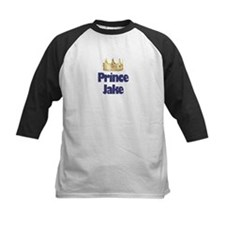 Prince Jake Tee