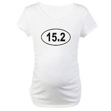 15.2 Shirt