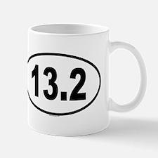 13.2 Mug