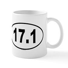 17.1 Mug