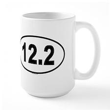 12.2 Mug