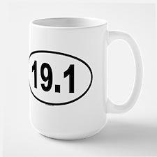 19.1 Large Mug