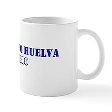 Cute La liga Mug