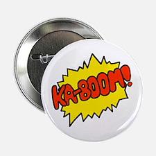 "'Ka-Boom! 2.25"" Button"