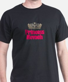 Princess Nevaeh T-Shirt