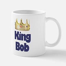 King Bob Mug