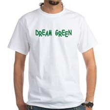 Funny Dream money Shirt