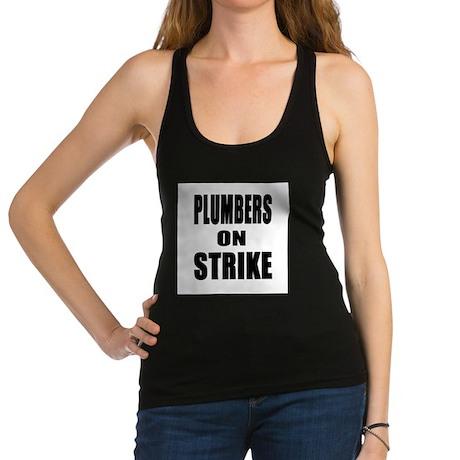 Big Bear Butt Women's Dark T-Shirt