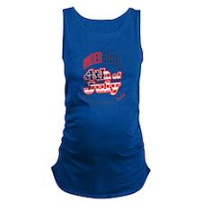 Big Bear Butt Shirt