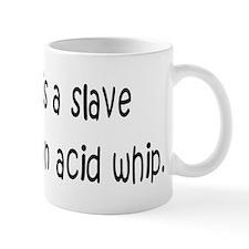 Muse Acid Whip Small Mug