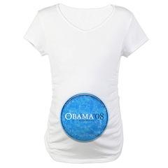 Obama '08 Shirt
