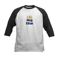 King Ethan Tee