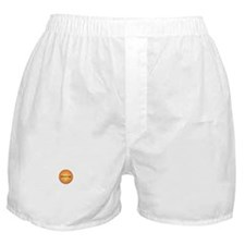 Unique Scratch n sniff Boxer Shorts