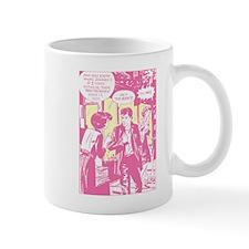 The Siff Mug