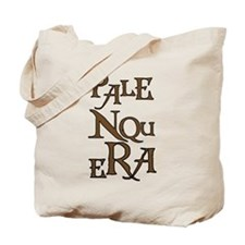 Palenquera Tote Bag