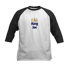 King Joe Tee