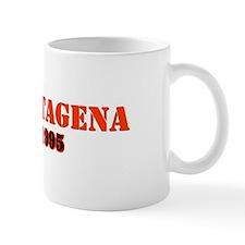 Unique La liga Mug