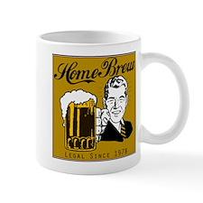 Legal Since 1978 Mug