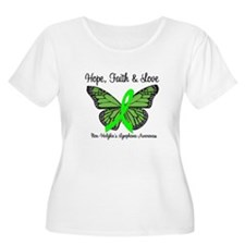 Non-Hodgkin's Hope T-Shirt