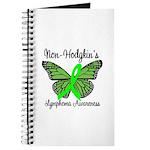 Non-Hodgkin's Awareness Journal