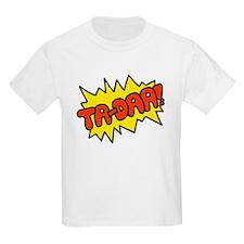 'Ta-Daa!' T-Shirt