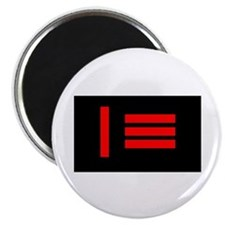 """Funny Lifestyle 2.25"""" Magnet (10 pack)"""