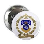 COCHON Family Crest Button