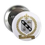 COCHU Family Crest Button