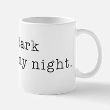 Writer Author Gift Mug