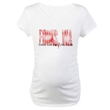 Funny Bella cullen Shirt