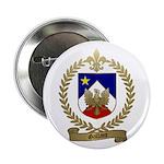 GALLANT Family Crest Button