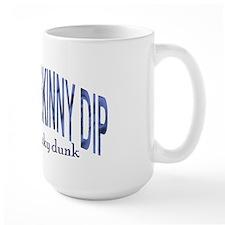 Skinny Dip Mug