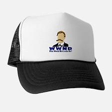 WWND Trucker Hat