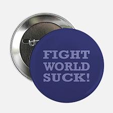 """FWS - 2.25"""" Button"""