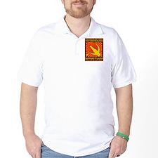 Craft Beer Revolution T-Shirt
