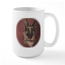 Coffee MugTribute To Murphy