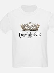 Queen Alexandra T-Shirt