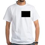 Pro Child/Choice-Blue White T-Shirt
